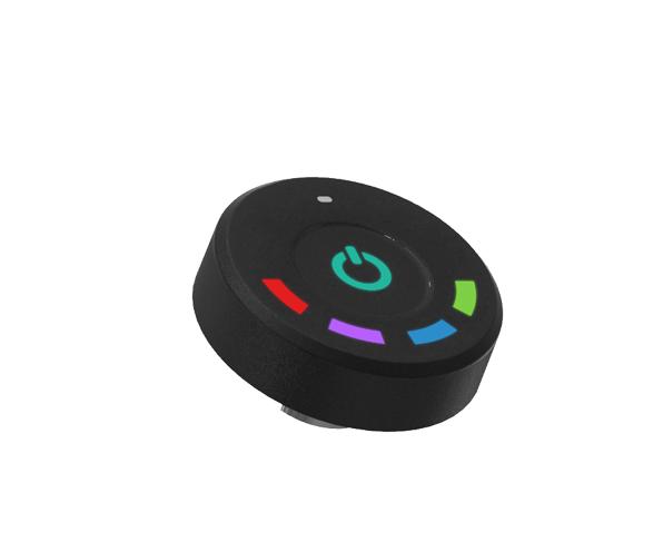 RGB Switch