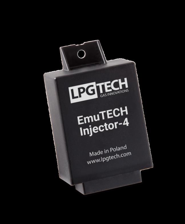 EmuTECH-Injector-4-847x1024